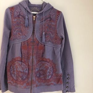 Free People size S